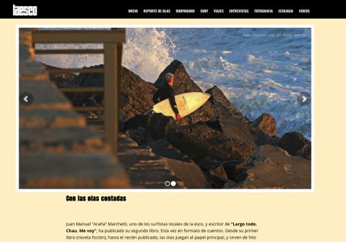 Captura de Pantalla 2020-09-10 a la(s) 20.30.10