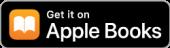 Consíguelo en Apple Books